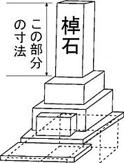 棹石.jpg