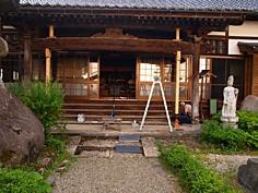 www.houun.jp_540.jpg