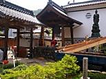 www.houun.jp_523.jpg