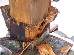 潰れた柱根本, www.houun.jp_485.jpg