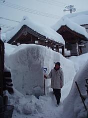 この冬の雪, www.houun.jp_492.jpg