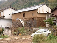 www.houun.jp_325.jpg