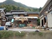 www.houun.jp_326.jpg