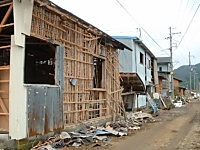 www.houun.jp_335.jpg