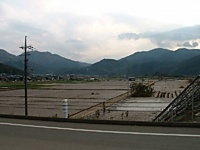 www.houun.jp_343.jpg