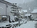 www.houun.jp_344.jpg