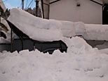 www.houun.jp_349.jpg