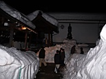 www.houun.jp_350.jpg