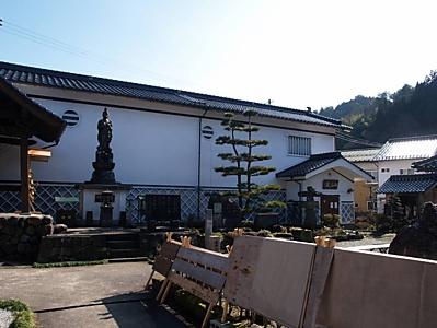 www.houun.jp_359.jpg