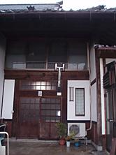煙突正面, www.houun.jp_376.jpg