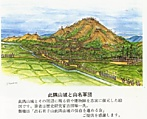 www.houun.jp_314.jpg