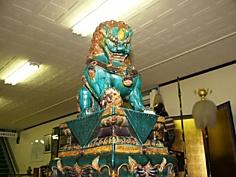 唐獅子, www.houun.jp_274.jpg