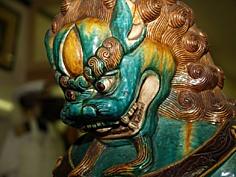 唐獅子, www.houun.jp_275.jpg