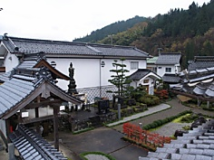 山名蔵, www.houun.jp_254.jpg