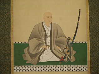 www.houun.jp_212.jpg