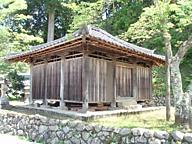 報恩寺?01, www.houun.jp_215.jpg