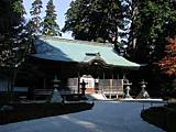 enryakuji15.jpg