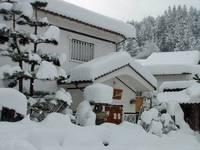 H18豪雪 2