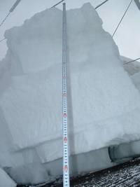 H18豪雪 4