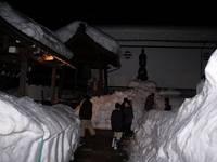 H18豪雪 7