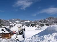 H18豪雪 10