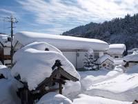 H18豪雪 11