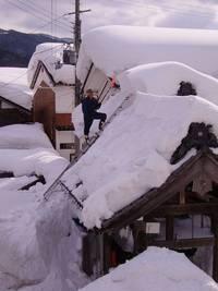 H18豪雪 13