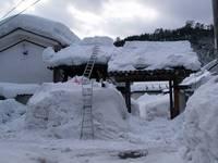 H18豪雪 14