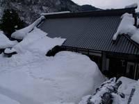 H18豪雪 15