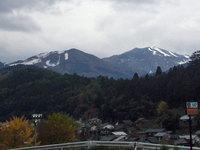 091105鉢伏高原