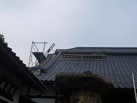 20101130_150517