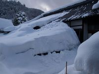 H24の雪 5