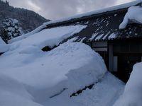 H24の雪 6