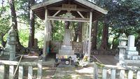 桜山御廟 1.JPG